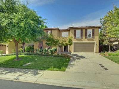 5 bedroom in El Dorado Hills