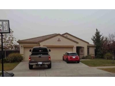 3 Bed 2 Bath Preforeclosure Property in Marysville, CA 95901 - Redgold St