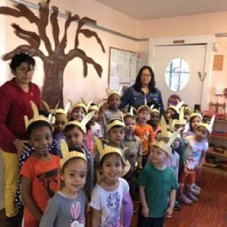 Montessori Whittier CA Provides Unique Curriculum to the Students