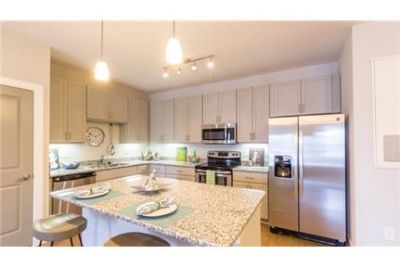 3 bedrooms Apartment - Nestled in Morrisville.