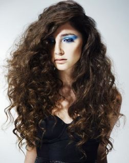 Tips for curly hair by jon lori salon