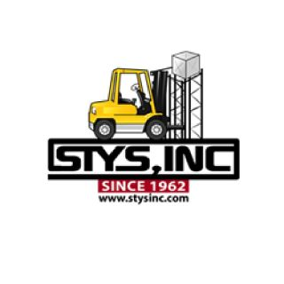 Buy Used Forklifts Ohio