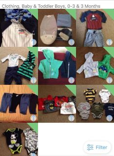 Bundle piece for all these items ppu only