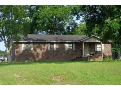 3 Bed 1 Bath Foreclosure Property in Norman Park, GA 31771 - Rl Sears Rd