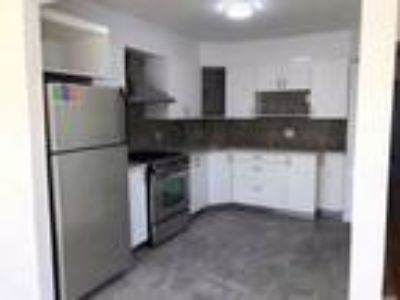 Bayside Real Estate Rental - Two BR, One BA Apartment in house