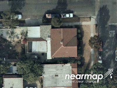 3 Bed 1 Bath Preforeclosure Property in Huntington Park, CA 90255 - Newell St