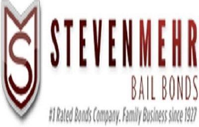 Steven Mehr Bail Bonds