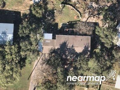3 Bed 2 Bath Foreclosure Property in Spring Branch, TX 78070 - Rebecca Creek Rd