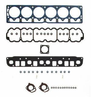 Sell Fel-Pro HS26211PT Head Gasket Set motorcycle in Tallmadge, Ohio, US, for US $148.99