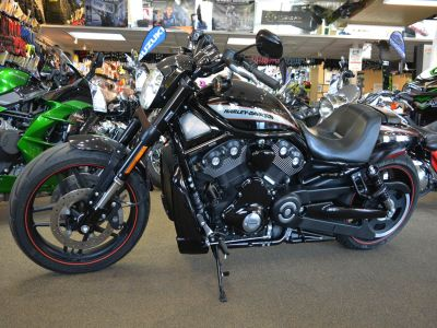 2015 Harley-Davidson Night Rod Special Cruiser Motorcycles Clearwater, FL