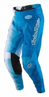 Buy NEW 2017 TROY LEE DESIGNS TLD GP AIR 50/50 MX MOTO PANTS WHITE/ BLUE ALL SIZES motorcycle in Chino, California, United States, for US $138.00