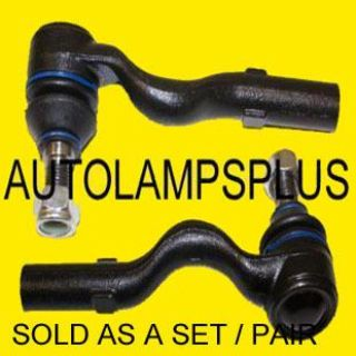 Buy Mercedes Tie Rod End SET E300D E320 E420 E430 E55 AMG NEW motorcycle in Fort Lauderdale, Florida, US, for US $31.00