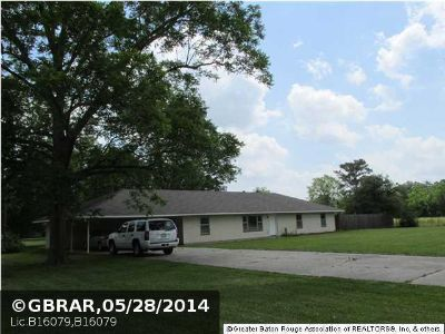 $299,900, 4br, Beautiful Ranch Style Farm Home for Sale