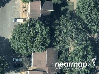 Preforeclosure Property in Memphis, TN 38115 - Mojave Pl