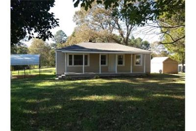 3 Bedroom House in Stanley, NC