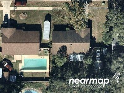 3 Bed 2.0 Bath Preforeclosure Property in Seffner, FL 33584 - Chadsworth Ave