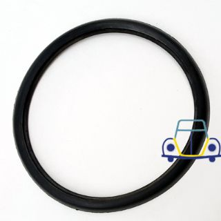 Ghia Front Signal Base Gasket, 56-59