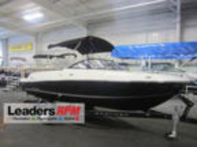 New 2018 Bayliner VR4 Bowrider