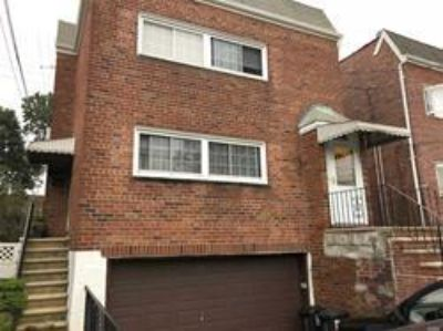 ID#: (CARO) Lovely Two Family Brick Colonial For Sale In Bayside