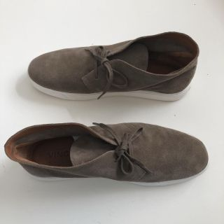 Vince Women s Size 10 Shoes - work once