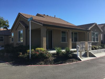 2 bedroom in Roseville