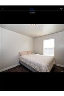 Beautiful Townhouse room for rent