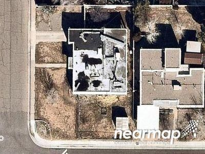 3 Bed 1.5 Bath Foreclosure Property in Albuquerque, NM 87110 - Cardenas Dr NE