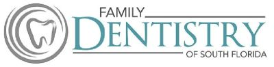 Family Dentistry of Lake Worth