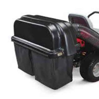 """2019 Gravely USA Rear Bagger 2 Bucket Fits Pro Turn & Pro Turn 100-48,52,60"""" Bagger West Plains, MO"""