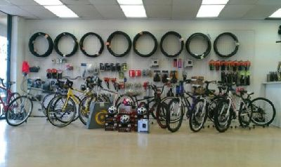 $49.95 Bicycles & Repair