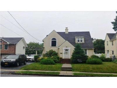 3 Bed 2.5 Bath Foreclosure Property in Mount Vernon, NY 10552 - W Devonia Ave