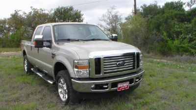 $28,995, 2008 Ford F250 Cars For Sale TX