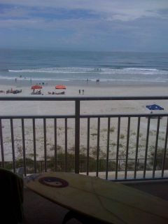 Condo for Rent in Ponce Inlet, Florida, Ref# 1908219