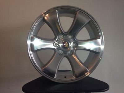 """Purchase TOYOTA REPLICA 20"""" WHEELS (4PCS) FREE SHIPPING & BRAND NEW! motorcycle in Miami, Florida, US, for US $739.00"""