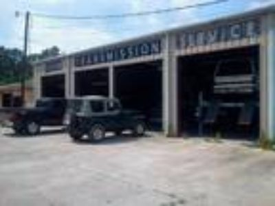 Vidor Transmission Specialist at 1820 S. Main, Vidor, TX Call the specialists at
