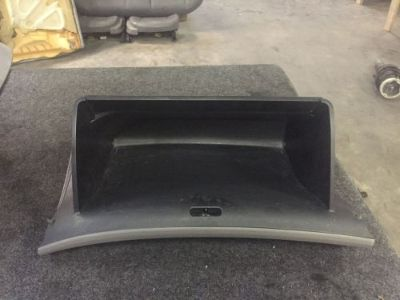 Buy 06-11 HONDA CIVIC GLOVE BOX CCOMPARTMENT TRAY PN#77500-SNA-A020-21 CAR PARTS motorcycle in Rome, Georgia, United States, for US $75.00