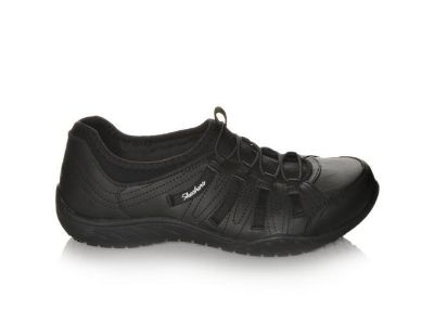 NIB SKECHERS Work Relaxed Fit Rodessa SR Shoes, Size 8.5