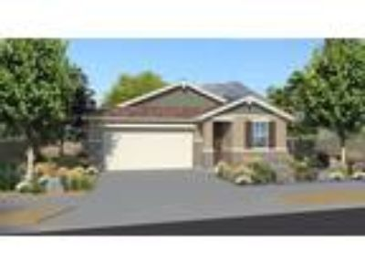 New Construction at 28732 Wedelia Street, by Lennar