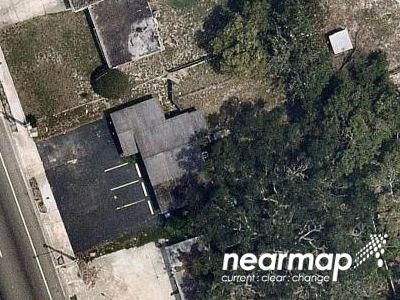 Foreclosure Property in Orlando, FL 32808 - N Pine Hills Rd