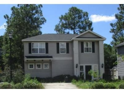 3 Bed 2.5 Bath Foreclosure Property in Panama City, FL 32404 - Laurel Dr