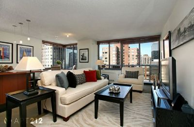 Are You Looking For Short Term Furnished Apartments in NYC?