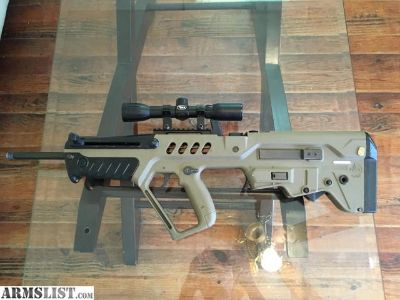 For Sale/Trade: Airsoft trade
