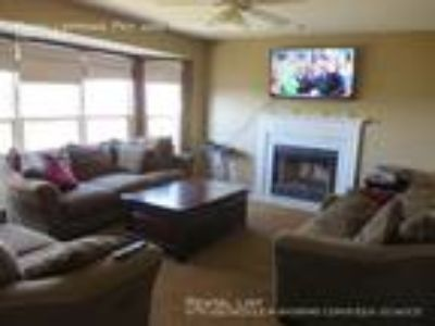Four BR Three BA In O\'Fallon MO 63368