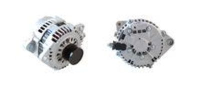 Sell TYC 2-11163 Alternator New with Lifetime Warranty motorcycle in Duluth, Georgia, US, for US $131.04