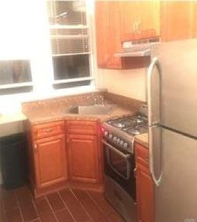 ID# 1329585 Beautiful Renovated 2 Bedroom Apartment For Rent In Woodhaven