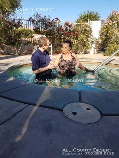 Single-family home Rental - 66247 Avenida Suenos