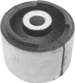 Purchase NEW URO Parts Trailing Arm Bushing Front 33321097009 BMW OE 33326770786 motorcycle in Windsor, Connecticut, US, for US $12.07