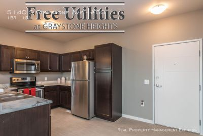 Furnished Luxury Apartment All Utilities Paid