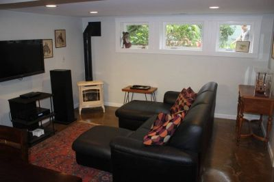 $2000 1 apartment in Portland Southeast