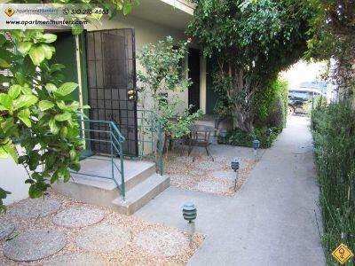 1,525 USD - Apartment for Rent in Los Angeles, California, Ref# 2299108
